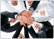 Готовый бизнес «Под Ключ» для работы в интернете!