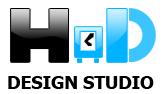 Требуется верстальщик Web-design studio Company HoD